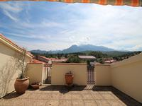 French property for sale in PRADES, Pyrenees Orientales - €250,000 - photo 2