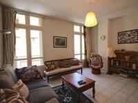 French property for sale in PRADES, Pyrenees Orientales - €250,000 - photo 6