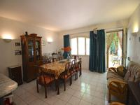 French property for sale in PRADES, Pyrenees Orientales - €250,000 - photo 7