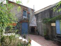 French property for sale in PRADES, Pyrenees Orientales - €250,000 - photo 5