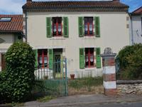 French property for sale in LATHUS ST REMY, Vienne - €66,000 - photo 1