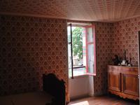 Maison à vendre à LATHUS ST REMY en Vienne - photo 6