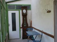 French property for sale in LATHUS ST REMY, Vienne - €66,000 - photo 6