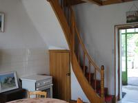 French property for sale in LATHUS ST REMY, Vienne - €66,000 - photo 5