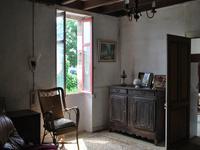 Maison à vendre à LATHUS ST REMY en Vienne - photo 8