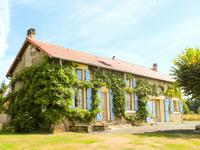 French property for sale in BUSSIERE GALANT, Haute Vienne - €169,950 - photo 2