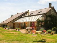 French property for sale in BUSSIERE GALANT, Haute Vienne - €169,950 - photo 3