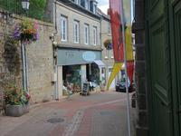 French property for sale in DOMFRONT, Orne - €114,450 - photo 10