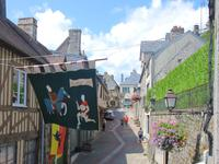 houses and homes for sale inDOMFRONTOrne Normandy
