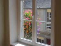 French property for sale in DOMFRONT, Orne - €114,450 - photo 4