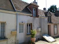 French property, houses and homes for sale inSABLONS SUR HUISNEOrne Normandy