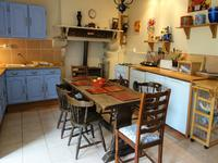 French property for sale in LOUPFOUGERES, Mayenne - €77,000 - photo 4