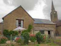 French property for sale in LOUPFOUGERES, Mayenne - €77,000 - photo 2