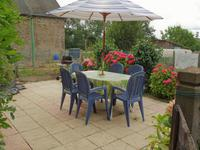 French property for sale in LOUPFOUGERES, Mayenne - €77,000 - photo 10