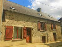 French property, houses and homes for sale inLOUPFOUGERESMayenne Pays_de_la_Loire