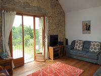 French property for sale in LOUPFOUGERES, Mayenne - €77,000 - photo 6