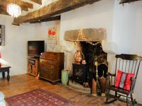 French property for sale in LOUPFOUGERES, Mayenne - €77,000 - photo 5