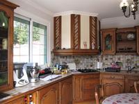 French property for sale in VENDOME, Loir et Cher - €316,000 - photo 10