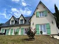 French property for sale in LUNAY, Loir et Cher - €333,900 - photo 4