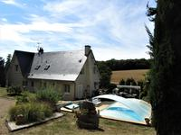 French property, houses and homes for sale inLUNAYLoir_et_Cher Centre
