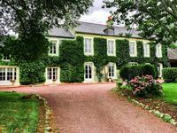 French property, houses and homes for sale inST MARCOUFCalvados Normandy