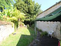 French property for sale in DESCARTES, Indre et Loire - €99,000 - photo 10