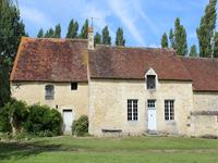 French property, houses and homes for sale inPERVENCHERESOrne Normandy