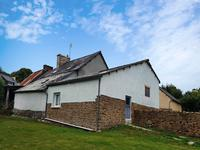 French property for sale in LAURENAN, Cotes d Armor - €119,900 - photo 2