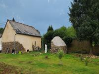 French property for sale in LAURENAN, Cotes d Armor - €119,900 - photo 3