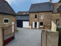 French property, houses and homes for sale inLAURENANCotes_d_Armor Brittany