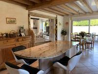 French property for sale in MONTMOREAU ST CYBARD, Charente - €614,800 - photo 3