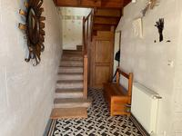 French property for sale in MONTMOREAU ST CYBARD, Charente - €614,800 - photo 6