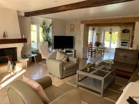 French property for sale in MONTMOREAU ST CYBARD, Charente - €614,800 - photo 4