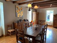 French property for sale in MONTMOREAU ST CYBARD, Charente - €614,800 - photo 5
