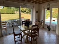 French property for sale in MONTMOREAU ST CYBARD, Charente - €614,800 - photo 2