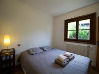 French property for sale in LES HOUCHES, Haute Savoie - €290,000 - photo 3
