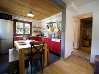 French property for sale in LES HOUCHES, Haute Savoie - €290,000 - photo 6
