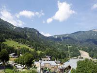 French property for sale in LES HOUCHES, Haute Savoie - €290,000 - photo 2