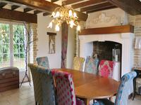 French property for sale in HAMARS, Calvados - €288,900 - photo 3