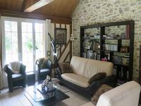 French property for sale in HAMARS, Calvados - €288,900 - photo 4