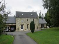 houses and homes for sale inHAMARSCalvados Normandy