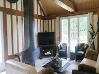 French property for sale in HAMARS, Calvados - €288,900 - photo 5