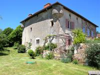French property, houses and homes for sale inLESIGNAC DURANDCharente Poitou_Charentes