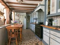 French property for sale in ST SAUD LACOUSSIERE, Dordogne - €514,700 - photo 9