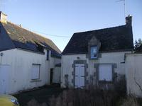 French property for sale in MALGUENAC, Morbihan - €23,500 - photo 10