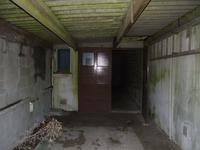 French property for sale in MALGUENAC, Morbihan - €23,500 - photo 6