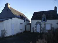 French property for sale in MALGUENAC, Morbihan - €23,500 - photo 9