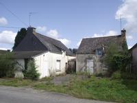 houses and homes for sale inMALGUENACMorbihan Brittany