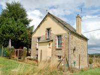 French property for sale in LAURENAN, Cotes d Armor - €89,925 - photo 9