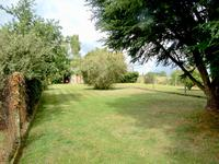 French property for sale in LAURENAN, Cotes d Armor - €89,925 - photo 8